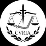 curia21.png