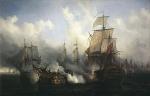 Trafalgar-Auguste_Mayer.jpg