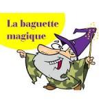 BAGUETTE MGIQUE.jpg