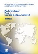 the peer rewiew group,forum mondial sur la transparence et l'échange de renseignements