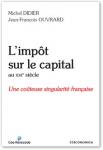 impot-sur-le-capital-au-XXIe-siecle_articleimage.jpg
