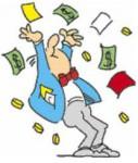 régime fiscal des options sur titres et des actions gratuites