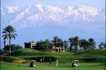 golf maroc.jpg