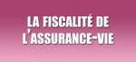 assurance vie.jpg