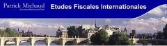 etudes fiscales interantionales1 (2).jpg