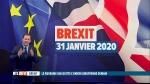 brexit janvier 2020.jpg