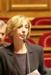 senat la nouvelle commission des finances