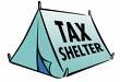 tax shelter.jpg