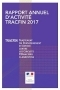 RAPPORT TRACFIN 17.jpg