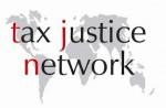tax justice.jpg
