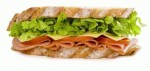 sandwich_1238843898.jpg
