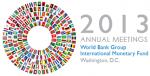 FMI 2013.png