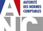 AUTORITE DES NORMES COMPTABLES.jpg