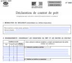 decalartion-de-contrat-de-pret-2062-pdf-300x263.png