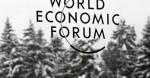 le forum de davos
