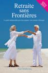 retraite-sans-frontieres.png
