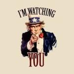 WATCHIN .jpg