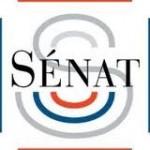 senat logo.jpg