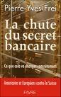 la chute du secret bancaire.jpg