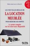 location meublle.jpg