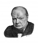 winston-churchill-charles-vogan.jpg