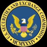 SEC1.jpg