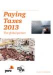 paying tax 2013 pwc.jpg