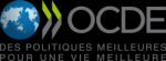 logooecd_fr.png