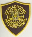 extradition.jpg