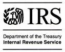 nationwide tax forum information,irs