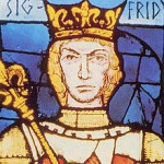 Siegfried_I_of_Luxembourg.jpg