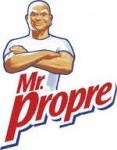 MR PROPRE.jpg