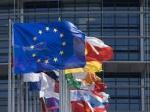 COMMISSION EUROPEENNE.jpg