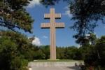croix de lorraine.jpg