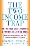The_Two_Income_Trap.jpg