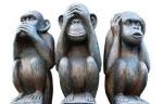 les trois singes.jpg