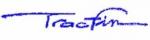 tracfin1.jpg