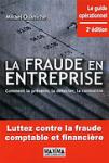 prevenir la fraude.png