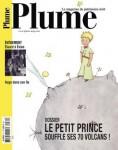 plume.jpg