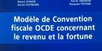 convention ocde.jpg