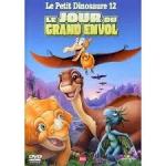dinosaure petit 1.jpg