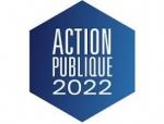 ACTION PUBLIQUE 2022.jpg