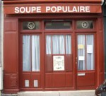 SOUPE POPULAIRE.jpg
