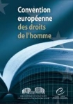 convention-droits-de-l-homme.jpg