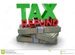 remboursement fiscal.jpg