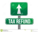 tax refind.jpg