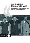 corporate veil.jpg