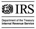IRS.jpg
