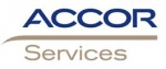 accor services.jpg
