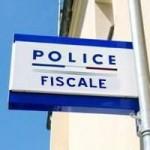 fraude fiscale,luxembourg,rescrits,saint barthélémy